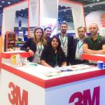3M company  photo