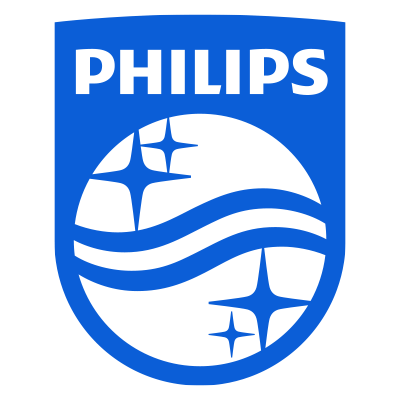 Phillips Company Logo