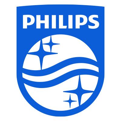 Phillips Company Logo