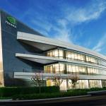 Nvidia company  photo