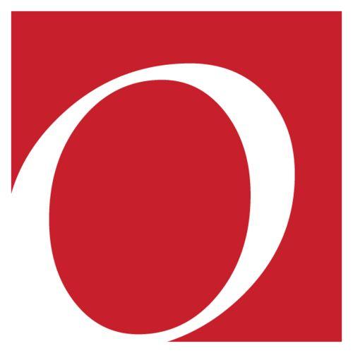 Overstock.com Company Logo
