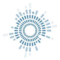 BlueLabs Company Logo