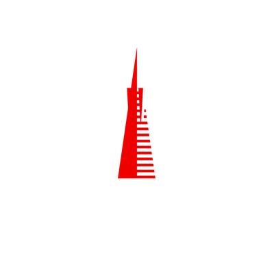 Transamerica Company Logo
