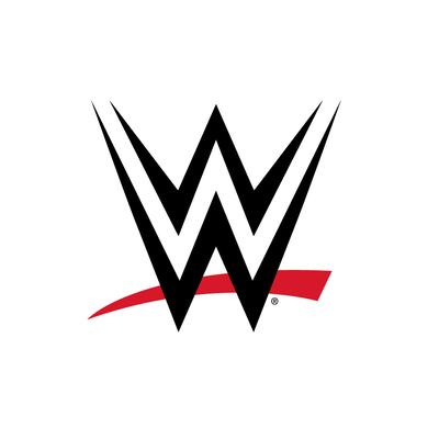 WWE Company Logo