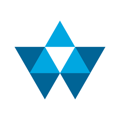 Wynne Systems Company Logo