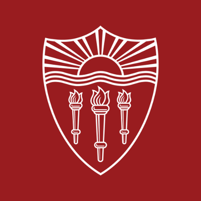University of Southern California Company Logo