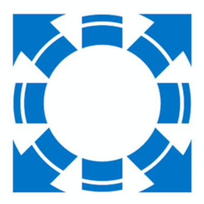 National Renewable Energy Laboratory Company Logo
