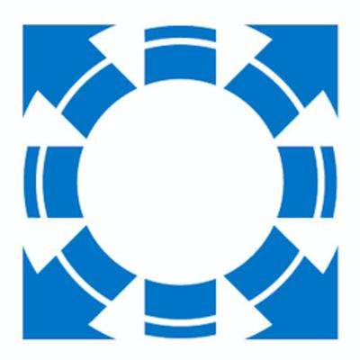 National Renewable Energy Laboratory Company Logo