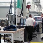 National Renewable Energy Laboratory company  photo