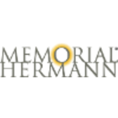 Memorial Hermann Medical Center Company Logo