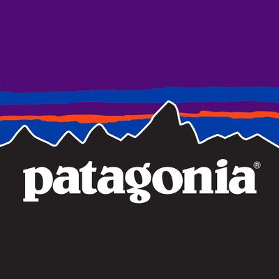 Patagonia Company Logo
