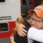 American Red Cross company  photo
