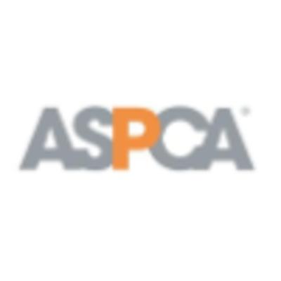 ASPCA Company Logo