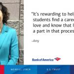 Bank of America company  photo