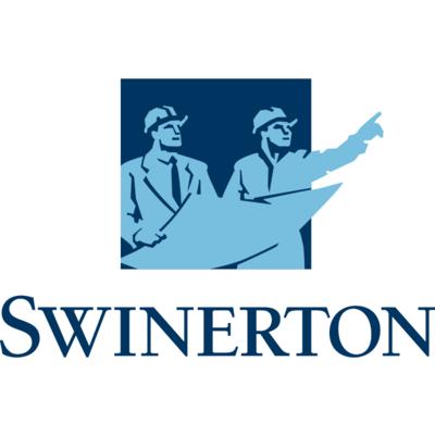 Swinerton Builders Company Logo