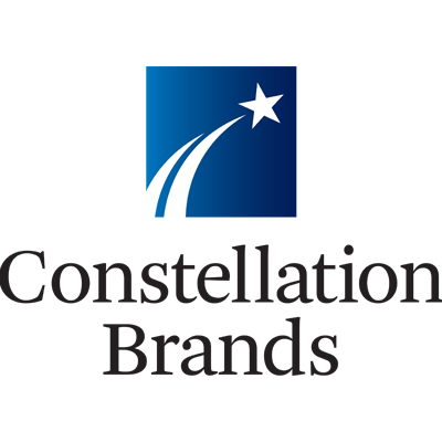 Constellation Brands Company Logo