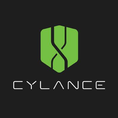Cylance Company Logo