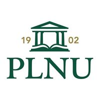 Point Loma Nazarene University Company Logo