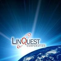 LinQuest Company Logo