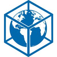 Cubic Corporation Company Logo