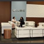 Cubic Corporation company  photo