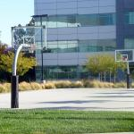 Broadcom company  photo