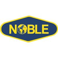 Noble Drilling Company Logo