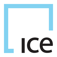 Intercontinental Exchange Company Logo