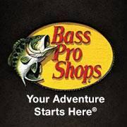 Bass Pro Shops Company Logo