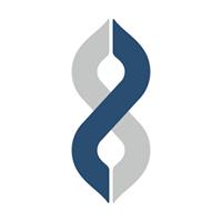 Human Longevity Company Logo
