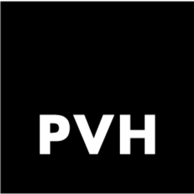 PVH Corporation Company Logo
