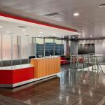 Equinix company  photo