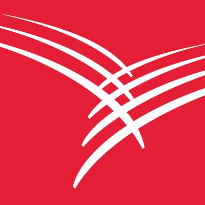 Cardinal Health Company Logo