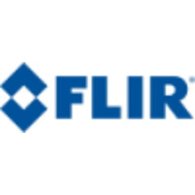 FLIR Company Logo