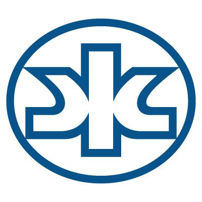 Kimberly-Clark Company Logo