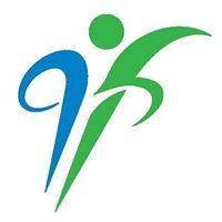 Halozyme Therapeutics Company Logo