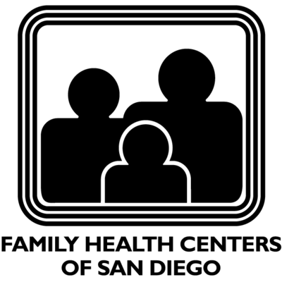 Family Health Centers of San Diego Company Logo