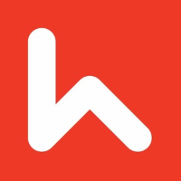 Haus Company Logo