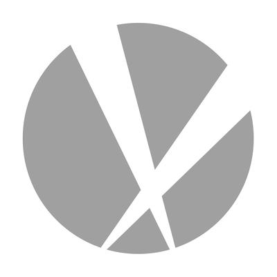 21st Century Fox Company Logo