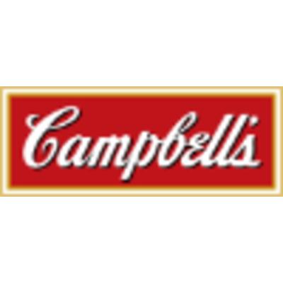 Campbell Soup Company Company Logo