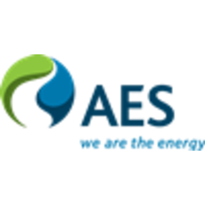 AES Corporation Company Logo