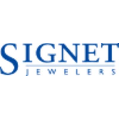Signet Jewelers Company Logo