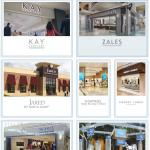 Signet Jewelers company  photo