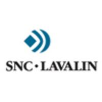 SNC-Lavalin Company Logo