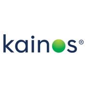 Kainos Company Logo