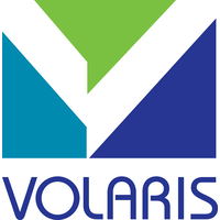 Volaris Group Company Logo