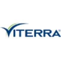 Viterra Company Logo