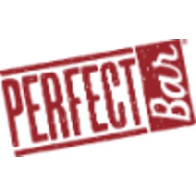 Perfect Bar Company Logo