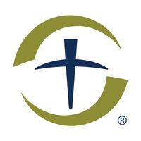 Samaritan's Purse Company Logo