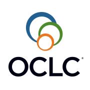 OCLC Company Logo